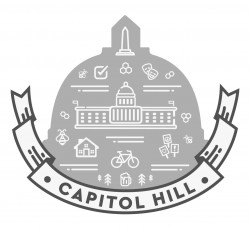 1-Capitol-Hill-Logoprimary-black