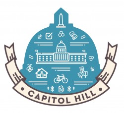 1-Capitol-Hill-Logoprimary-color1