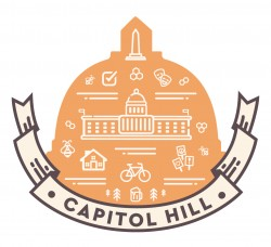 1-Capitol-Hill-Logoprimary-color2