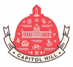 1-Capitol-Hill-Logoprimary-color3