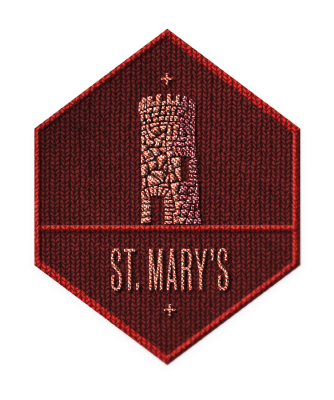 6st-maryspatch2x