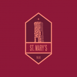 st-marysprimarylogobackground2x