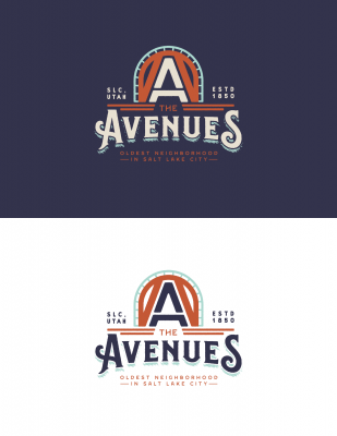 The-Avenues-Logo-Final-01