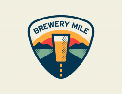 Brewery-Mile1