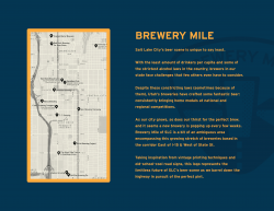 Brewery-Mile2