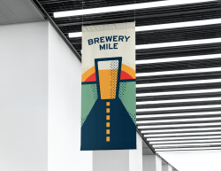 Brewery-Mile8
