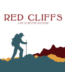 Red-Cliff-shirt