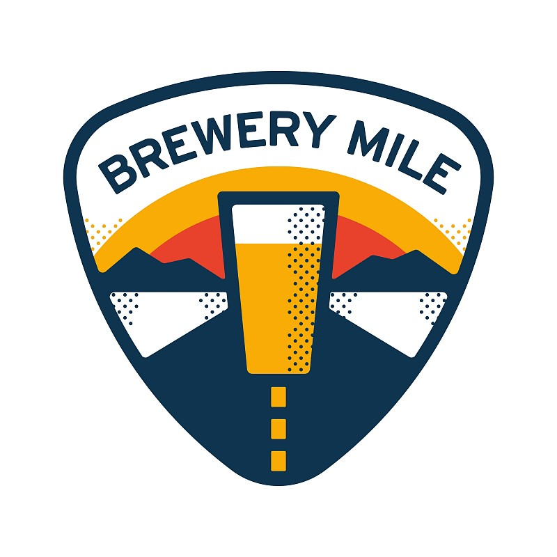Brewery Mile